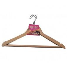 Hangers [0805] Pack of 3